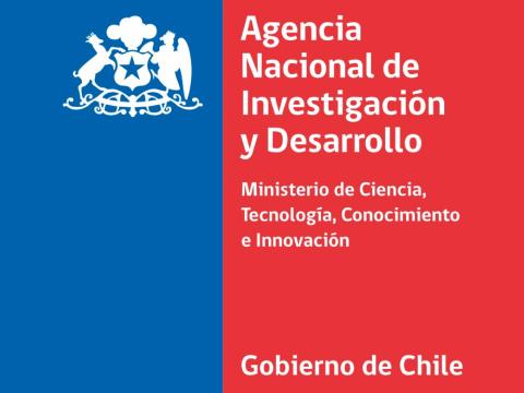 ANID informa: Convocatoria abierta IX Concurso Investigación Tecnológica, IdeA 2020