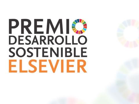 UdeC destaca en dos categorías del Premio Elsevier-Desarrollo Sostenible