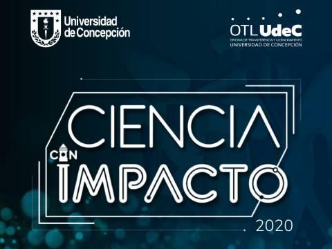 Premios Ciencia Con Impacto 2020 se adaptan al formato virtual