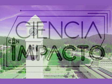 """OTL invita a postular a Premios """"Ciencia Con Impacto 2021"""", categoría Ciencias Sociales y Humanidades"""